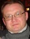 Соболь Андрей Аркадьевич. Врач-психиатр, психотерапевт - г. Донецк.