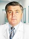Леонид Григорьевич Лагодич. Врач-хирург, общая хирургия, детская хирургия, травматология и ортопедия, урология, проктология, флебология