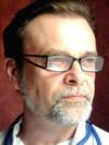 Панигрибко Сергей Леонидович. врач дерматовенеролог