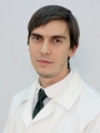 Марат Шаипов. врач онкоуролог, андролог