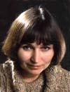 Дмитриева Татьяна Владимировна. психолог- психоаналитик