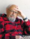 Гуглин Эдуард Романович. Кардиолог. Пенсионер. www.guglin.ru;