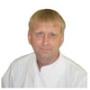 Кирилл Иванович Секацкий. врач-психиатр, психотерапевт
