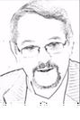 Смирнов Сергей Николаевич. врач психотерапевт-психиатр, Москва.