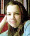 Татьяна Андреевна. Врач-колопроктолог