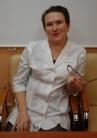 Eлена Белова. кмн педиатр, инфекционист