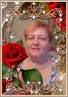 Оксана. врач общей практики - семейный врач,акушер - гинеколог. г.Днепропетровск.
